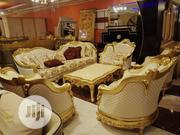 Royal Turkey Chair | Furniture for sale in Lagos State, Lagos Island
