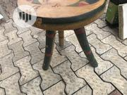 Imported Center Table | Furniture for sale in Lagos State, Magodo