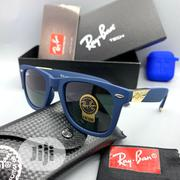 Ray-ban Sunglasses | Clothing Accessories for sale in Lagos State, Lagos Island