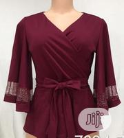 Quality Tops   Clothing for sale in Lagos State, Lagos Island