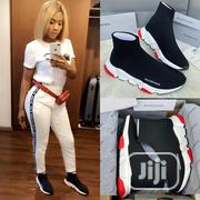 Balenciaga Sneaker for Ladies   Shoes for sale in Lagos State
