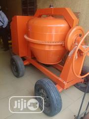 500lits Concrete Mixers (INDIA) | Electrical Equipment for sale in Lagos State, Ojo