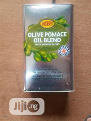 Olive Pomade Oil Blend | Meals & Drinks for sale in Oyo State, Ibadan