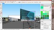 Autocad,Sketchup,Revit,3ds Max Training | Classes & Courses for sale in Lagos State, Surulere