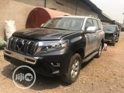 Prado Upgrade From 2010 To 2019 | Automotive Services for sale in Lagos State, Mushin