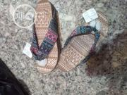 Quality Slippers For Your Kids | Children's Shoes for sale in Anambra State, Onitsha