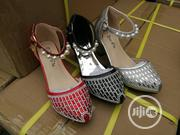 Beautiful Kiddies Shoes   Children's Shoes for sale in Anambra State, Onitsha