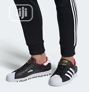 Adidas Sneakers   Shoes for sale in Lagos State, Lagos Island