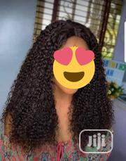 Curly Human Hair | Hair Beauty for sale in Lagos State