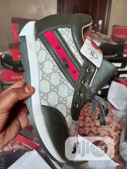 Sneakers Available   Shoes for sale in Abuja (FCT) State, Lokogoma