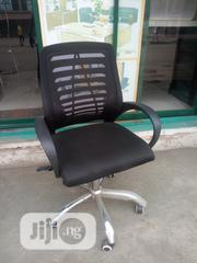 Quality Office Swivel Chair | Furniture for sale in Lagos State, Lekki Phase 2