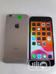 Apple iPhone 6s Plus 32 GB Gray   Mobile Phones for sale in Lagos State, Gbagada