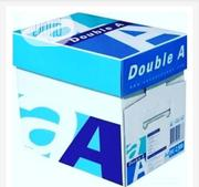 A4 Paper Double A Paper | Stationery for sale in Lagos State, Ikoyi