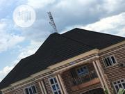 Classy Stone Coated Roofs - 50 Years Warranty   Building Materials for sale in Rivers State, Port-Harcourt