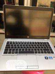Laptop HP 240 G5 4GB Intel Core I5 HDD 320GB | Laptops & Computers for sale in Lagos State, Ikeja