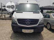 Mercedes Benz Sprinter | Buses & Microbuses for sale in Lagos State, Ajah
