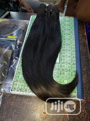Human Hair Weavon | Hair Beauty for sale in Lagos State, Surulere