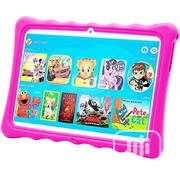 Tablet For Kids B-2020 10inches | Toys for sale in Lagos State, Ikeja