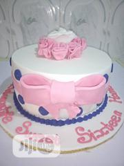 Cakes In Ibadan | Meals & Drinks for sale in Oyo State, Ibadan