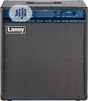 Laney R500-115 Bass Combo | Audio & Music Equipment for sale in Lagos State