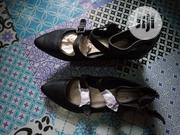 Classic Shoe | Shoes for sale in Lagos State, Alimosho