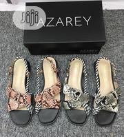 Flat Sandals | Shoes for sale in Lagos State, Lagos Island