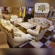 Turkey Royal Settees | Furniture for sale in Lagos State, Ojo