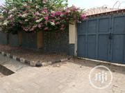 3bedroom Bungalow for Sale in Efab Estate Life Camp. | Houses & Apartments For Sale for sale in Abuja (FCT) State, Jabi