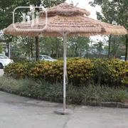 Good And Quality Garden Umbrella | Garden for sale in Lagos State, Lagos Island