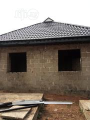 Aluminum Roofing Sheet   Building Materials for sale in Lagos State, Agege