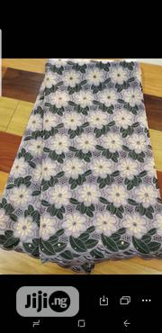 Classic Voile Lace | Clothing for sale in Lagos State, Kosofe