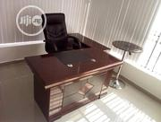 Executive Office Table | Furniture for sale in Lagos State, Yaba
