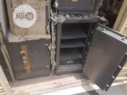 New Imported Fire Proof Safe | Safety Equipment for sale in Lagos State, Ojo