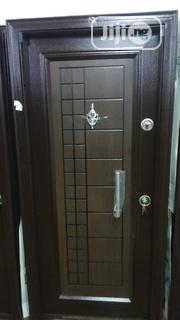 Strong Quality Doors | Doors for sale in Delta State, Uvwie