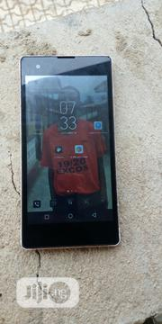 Infinix Hot 2 8 GB Gold   Mobile Phones for sale in Ondo State, Ondo