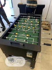 Soccer Table | Sports Equipment for sale in Lagos State, Victoria Island