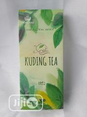 Kuding Tea   Vitamins & Supplements for sale in Lagos State, Surulere