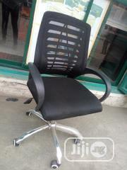 Reliable Office Swivel Chair | Furniture for sale in Lagos State, Shomolu