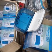 Soap Dispenser | Home Accessories for sale in Lagos State, Lagos Island