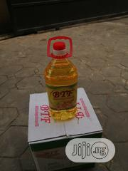 Edible Soya Bean Oil | Meals & Drinks for sale in Lagos State, Ikeja