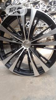 20inch For Venza, Highlander Etc | Vehicle Parts & Accessories for sale in Lagos State, Mushin