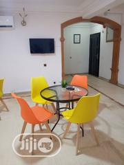 Coworkstyle Company VI Lekki | Commercial Property For Rent for sale in Lagos State, Lekki Phase 1