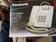 New Wired Intercom   Home Appliances for sale in Lagos State, Ikeja