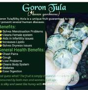 Goron Tula Fruits | Meals & Drinks for sale in Lagos State, Alimosho
