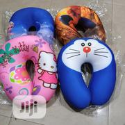 Baby Pillows   Baby & Child Care for sale in Lagos State, Lagos Island