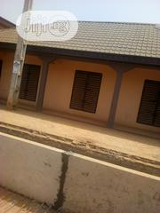 Brand Built Shop At Isuti Rd Igando | Commercial Property For Rent for sale in Lagos State, Alimosho