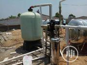 Treatment Plants | Manufacturing Services for sale in Lagos State, Orile