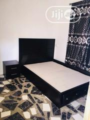 6by4 Bed Frame | Furniture for sale in Lagos State, Ojo