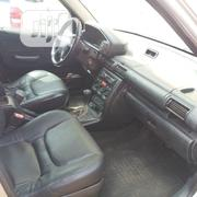 Land Rover Freelander 2002 Silver | Cars for sale in Lagos State, Surulere