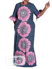 Quality Female Slay Ankara Dress | Clothing for sale in Lagos State, Amuwo-Odofin